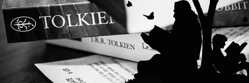 Tolkien Reading Day 2016 - Liste des événements en France
