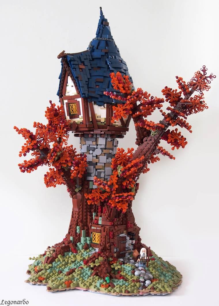 legonardo-davidsy-lego-15