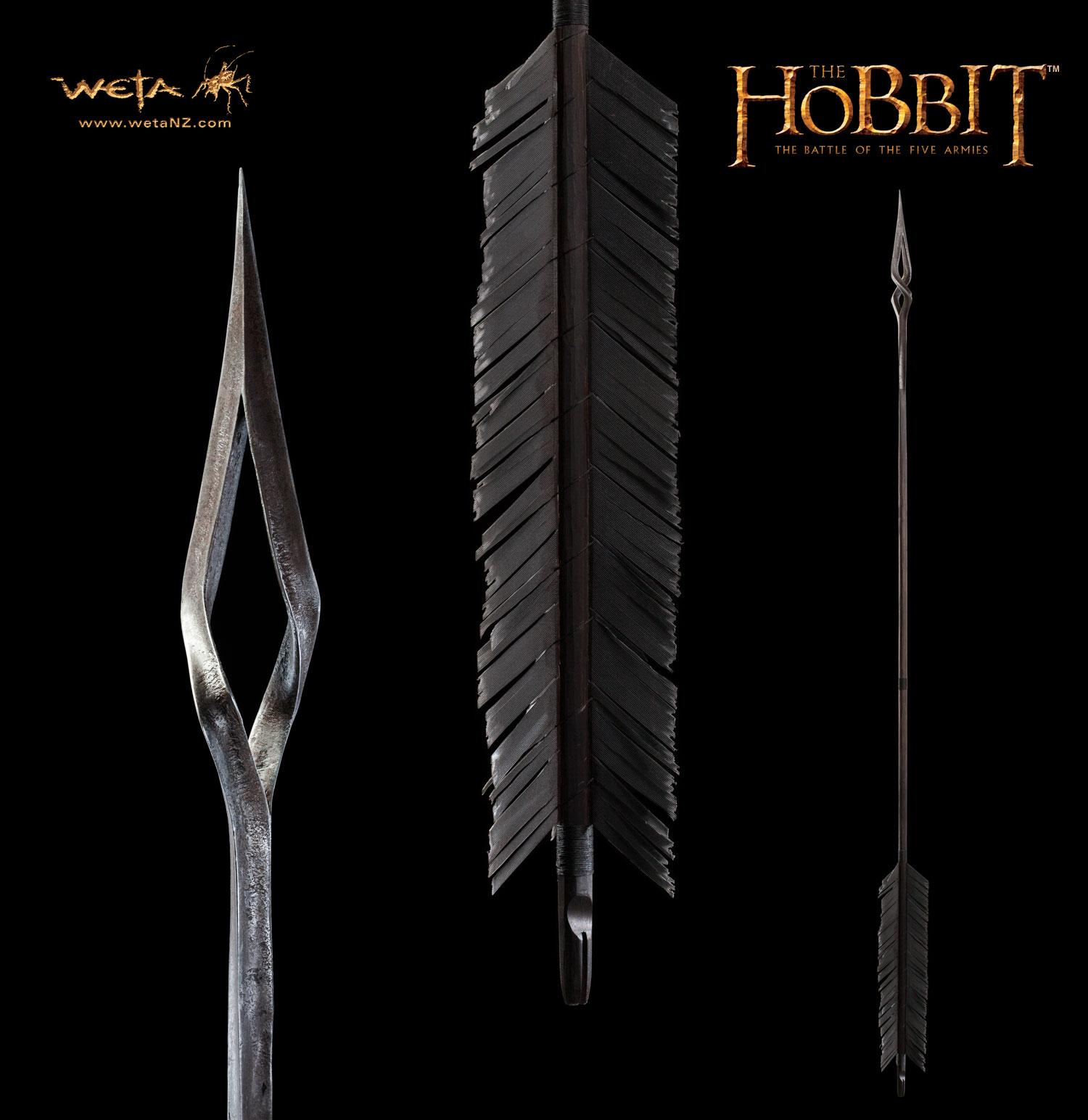 HobbitBlackArrowa2
