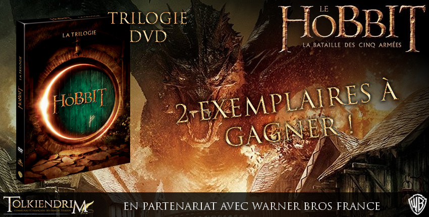 Concours [TRI DVD]