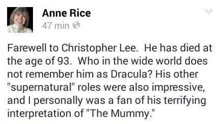 Lee Rice