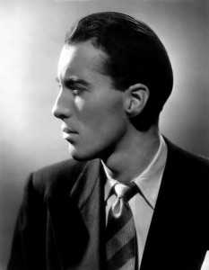 Christopher Lee Déçés