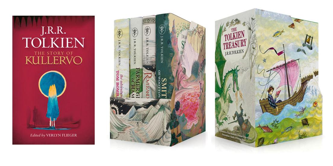 livres HarperCollins