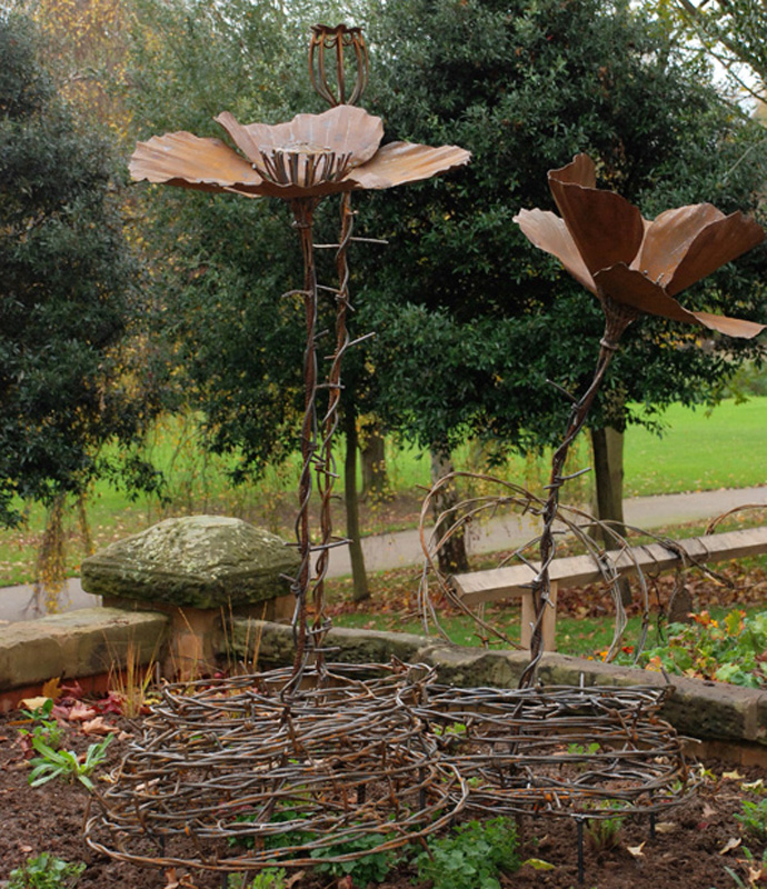Jephson-Gardens
