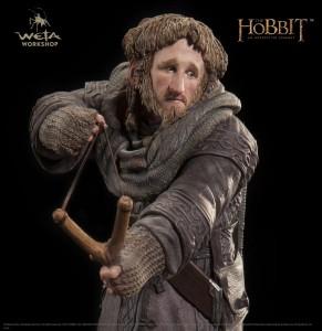 hobbitorib2