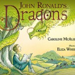 John Ronald's Dragons : une biographie de Tolkien [MAJ]