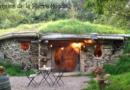 Le Village Fantastique de la Pierre Ronde : prenez part à l'aventure !