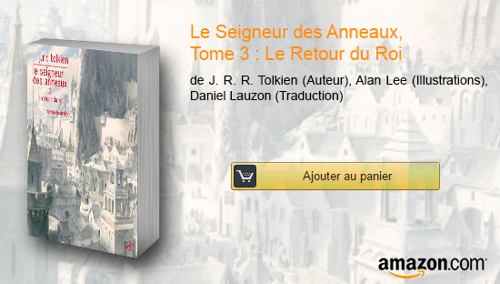 amazon-le-retour-du-roi