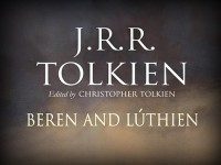 beren-and-luthien-une