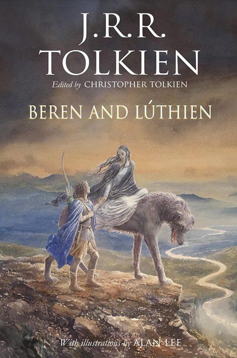 beren-and-luthien