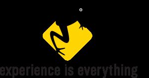 frogs-logo