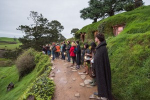 hobbiton_day-sjp-13
