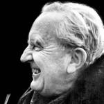 A paraître : J.R.R. Tolkien, Auteur du Siècle