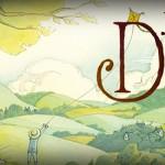 John Ronald's Dragons : une biographie de Tolkien pour les enfants