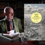 Tolkien et la religion, nouvelle parution signée Léo Carruthers