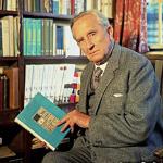 Le biopic sur J.R.R Tolkien se précise