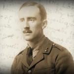Tolkien entre les lignes : ses messages codés à Edith