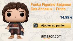 Funko Frodo 1
