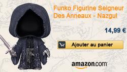 Funko Nazgul