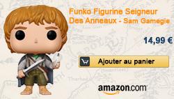 Funko Sam