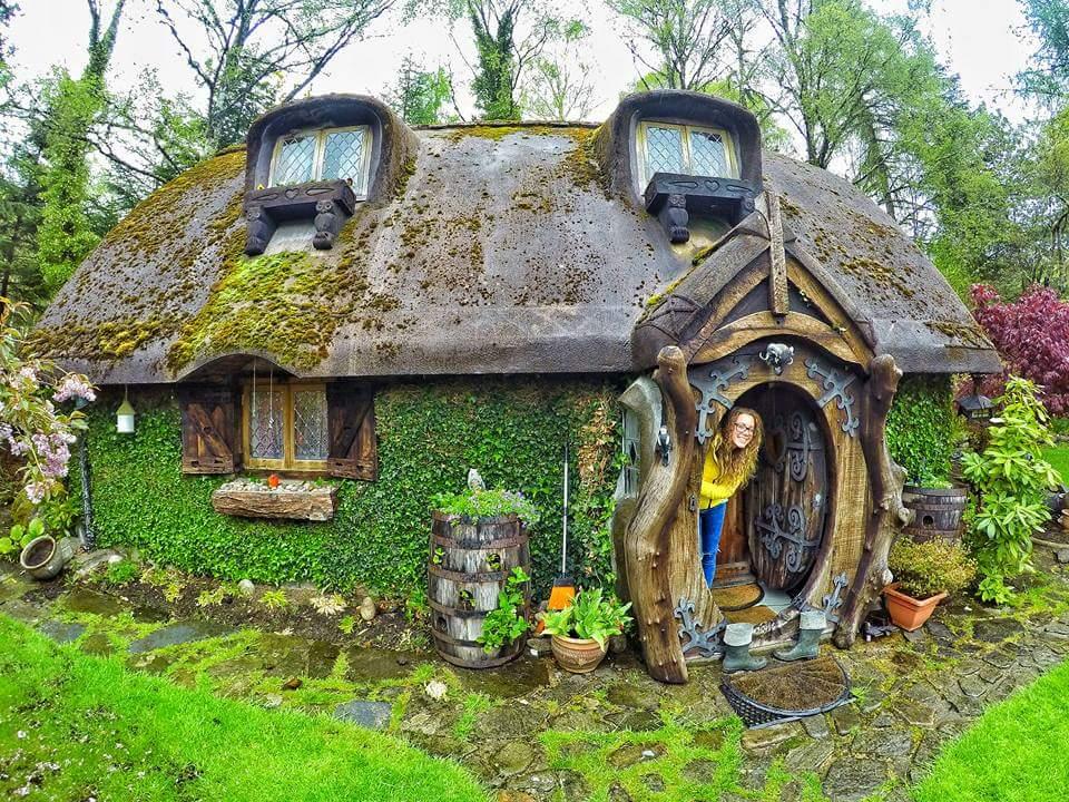 maisonhobbit