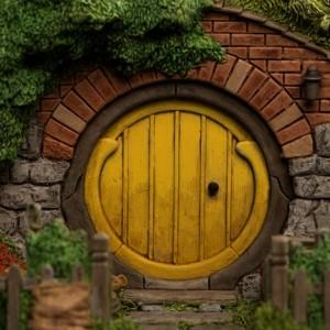 hobbitdetail