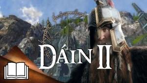 Dain II