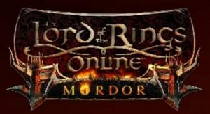 L'entrée en Mordor approche à grands pas...