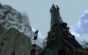orthancday