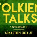 Financement d'un documentaire sur Tolkien