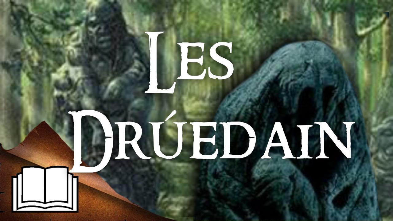 Druedain3