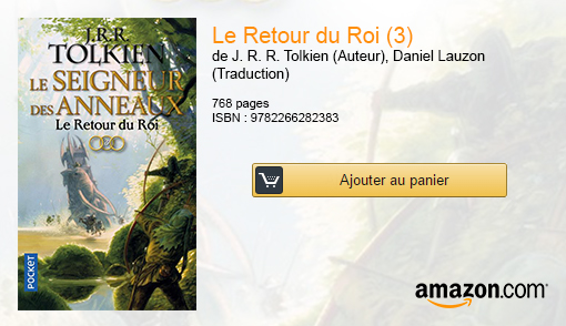 Amazon RDR Poche JH