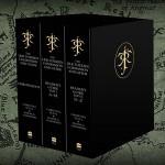 Nouvelle édition pour le Companion and Guide !