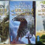 La nouvelle traduction du Seigneur des Anneaux, disponible en poche !
