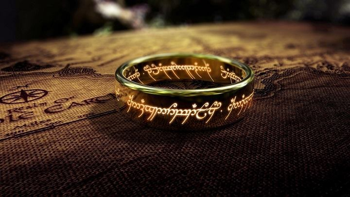 Lord-of-the-Rings-Audiobook-full-free-by-J.R.R.-Tolkien