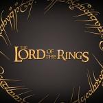 Le Seigneur des Anneaux, bientôt une série?
