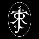Le Tolkien Estate au coeur de l'actu, mais qu'est-ce que cet organisme ?