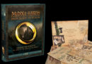 Middle-Earth : from script to screen, la version française pour bientôt !