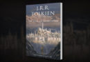 The Fall of Gondolin : confirmé !