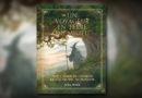 Un nouveau livre de John Howe pour cet automne