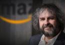 Amazon et Peter Jackson : Je t'aime… Moi non plus
