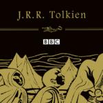 Une nouvelle sortie du Hobbit et du Seigneur des Anneaux en livre audio [VO]