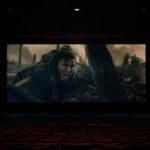 Tolkien, l'avis de la rédaction