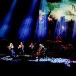 Concert : Échos de la Terre du Milieu