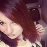 Photo du profil de Morgane
