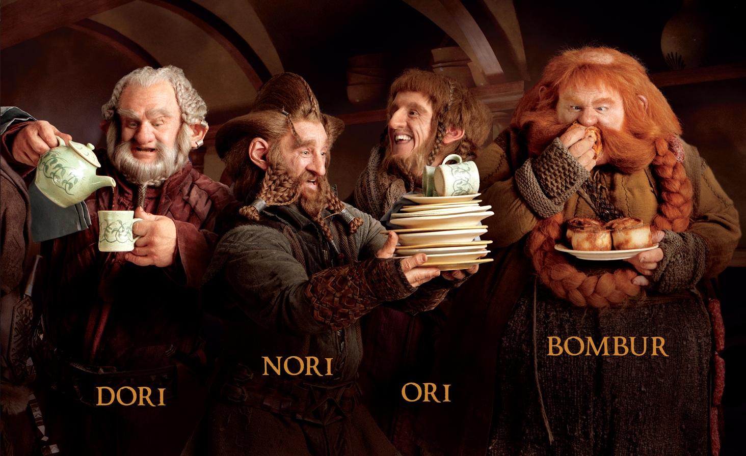 Hobbit-80-4.jpg