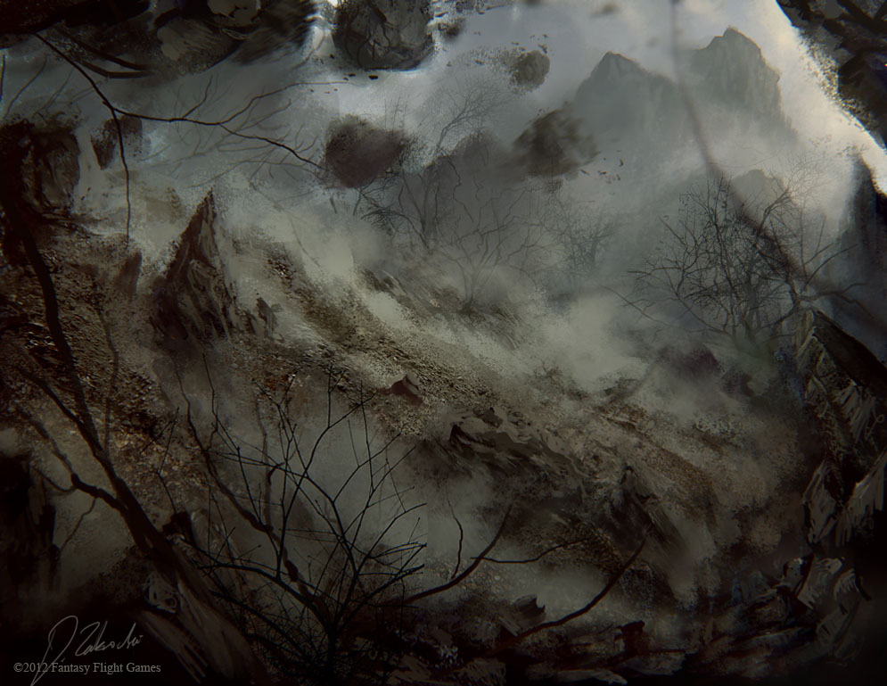 galloping_boulders