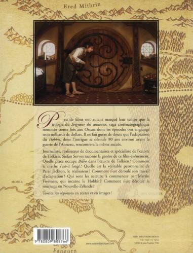 Guide du monde de Bilbo