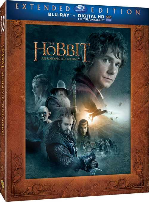 The-Hobbit-br-us-extended