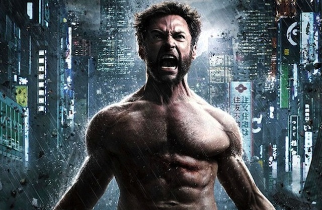 The-Wolverine-movie-trailer